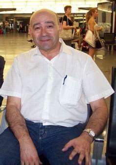 Jose Antonio Avila   Info de la persona con imágenes ...