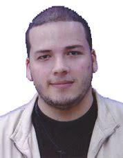 José Antonio Brenes Carranza   Centro de Investigaciones ...