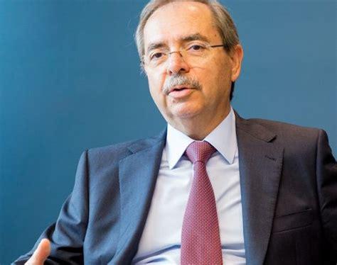 José Antonio Galán en el Diario Información   GALAN ...