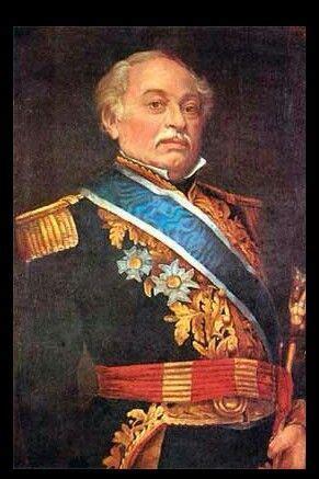 Jose Antonio Paez...   Historia de america, Venezuela ...