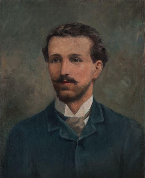 José Asunción Silva   Wikipedia, la enciclopedia libre