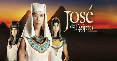 JOSE DE EGIPTO CAPITULO 22 ~ IURD VARIEDADES