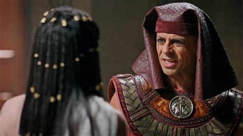 José de Egipto Capitulo 36 Serie Bíblica completa   YouTube