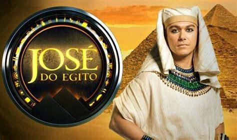Jose De Egipto   Jose de egipto, Películas cristianas