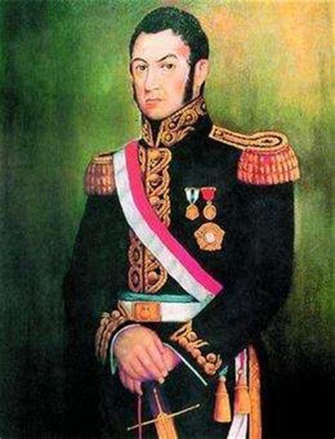 José de San Martín   EcuRed