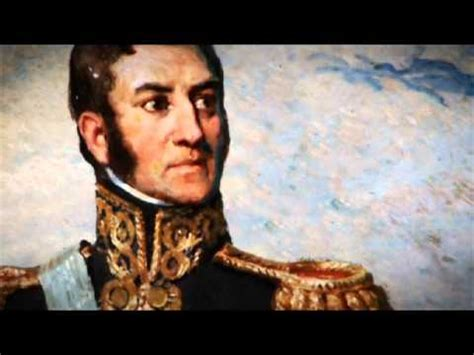 José de San Martín Expedición al Perú 1 policialapaz com ...