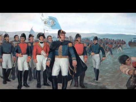 José de San Martín Expedición al Perú 2 policialapaz com ...