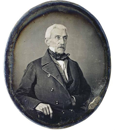 José de San Martín   Wikipedia
