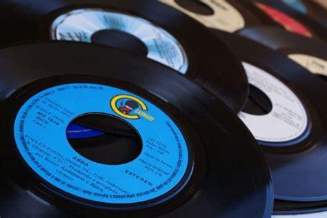 Jose Dj Mis 10 canciones de los 80 – uNDERDUb Jose Dj