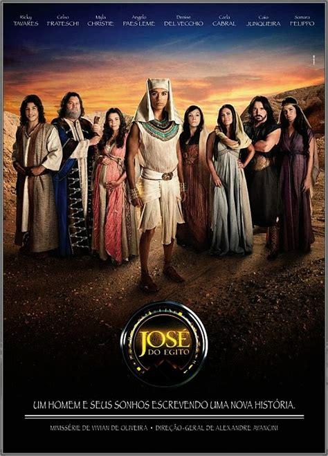 José do Egito  Capítulo 1 | Portal Filmes Online HD ...
