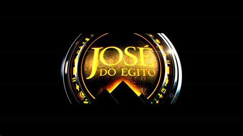 José do Egito   Quarta feira, 16/10/2013   capítulo 35 ...