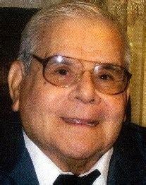 JOSE GALLARDO Obituary    1929   2015    Weslaco, TX   The ...