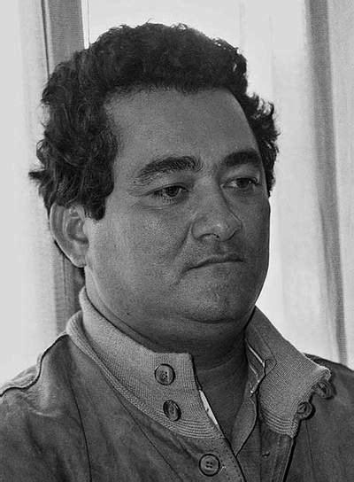 José Gonzalo Rodríguez Gacha   Alchetron, the free social ...