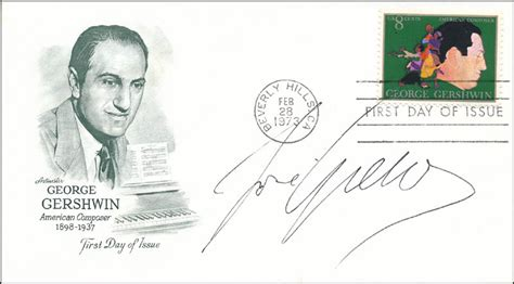 Jose Greco   First Day Cover Signed | HistoryForSale Item ...