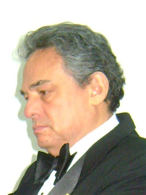 José José   Simple English Wikipedia, the free encyclopedia