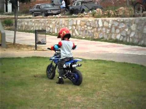José_Lucas_Custódia_moto_infantil.AVI   YouTube