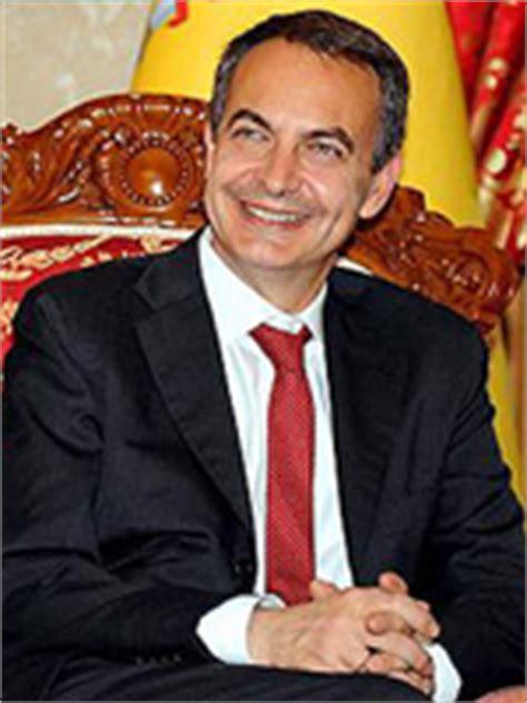 José Luis Rodríguez Zapatero   Biografía, fotos, palmarés ...