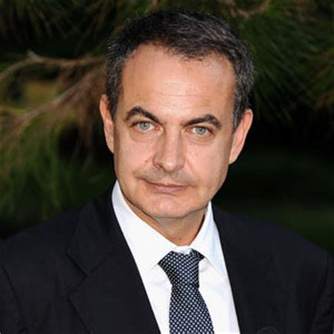 José Luis Rodríguez Zapatero : News, Pictures, Videos and ...