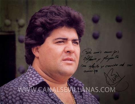 José Manuel El Mani, Biografía | 1987 Actualidad