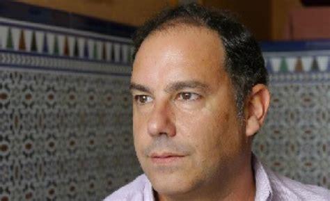 José María Castaño Hervás, pregonero de la Semana Santa de ...