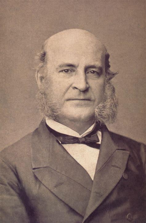 José Maria da Silva Paranhos   Wikiwand
