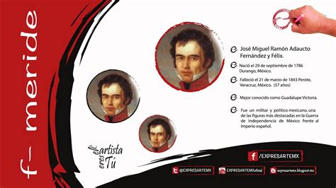 José Miguel Ramón Adaucto Fernández y Felix 29 sep 21 mar ...