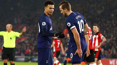 Jose Mourinho: I was rude to an idiot, says Tottenham s ...