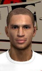 Jose Paolo Guerrero   Pro Evolution Soccer Wiki   Neoseeker
