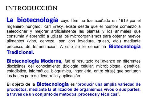 JOSE ROBERTO ALEGRIA COTO   ppt video online descargar