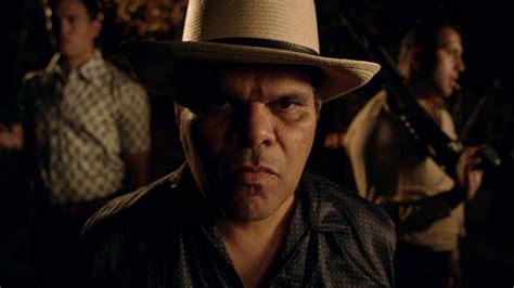 Jose Rodriguez Gacha | Historica Wiki | Fandom