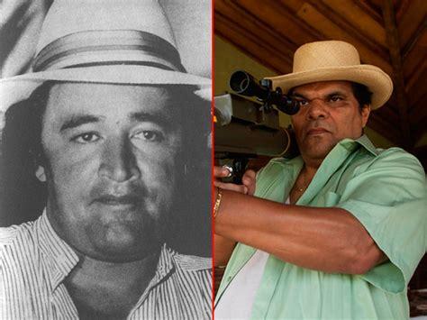 Jose Rodriguez Gacha    Narcos : Así son los personajes ...