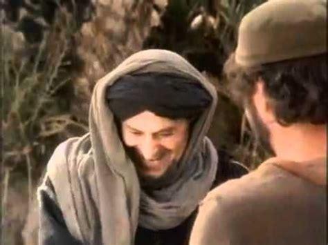 JOSE Y EL FARAON DE EGIPTO   Pelicula cristiana completa ...