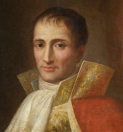 Joseph Bonaparte | Military Wiki | FANDOM powered by Wikia