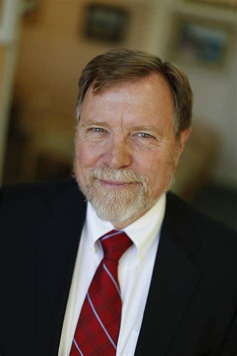 Joseph Kittinger, III, MD | Wilmington Gastroenterology ...