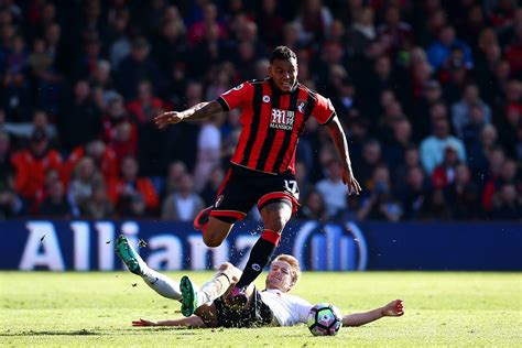 Josh King would  fit the bill  as Harry Kane backup at ...