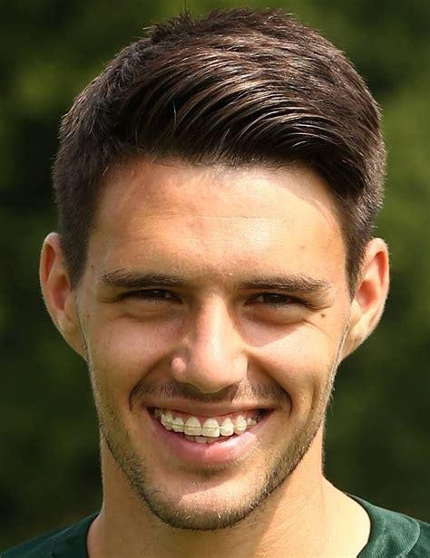 Josip Brekalo   Perfil del jugador 20/21   Transfermarkt
