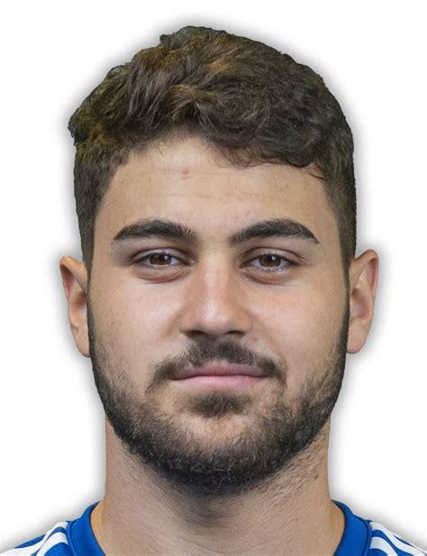 Josko Gvardiol   Nationalmannschaft | Transfermarkt
