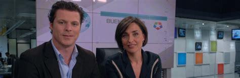 Jota Abril da el salto a TVE como otro de los relevos de ...