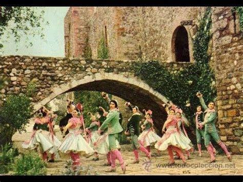 Jota Valenciana   YouTube   Musica