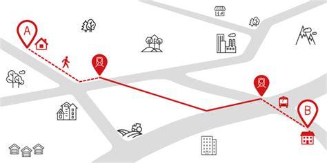 Journey Planner   Stations & Destinations   Virgin Trains