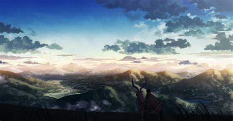 Journey to the West Wallpaper and Background Image ...