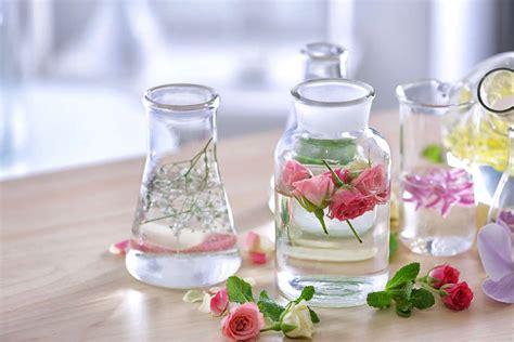 JOY DROPS   Flower Essences | How to relieve stress ...