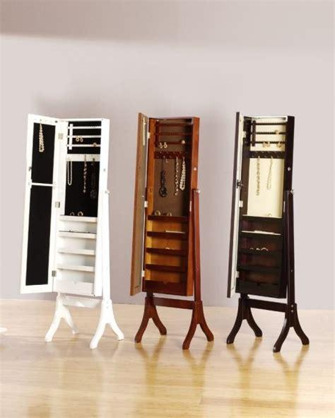 Joyero espejo vestidor   Mueble fabricado en madera y ...