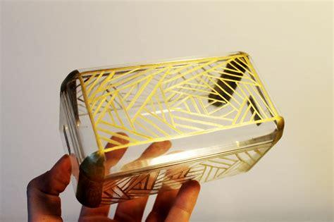 // Joyero Rocher // ¡Una bonita caja decorada para guardar ...