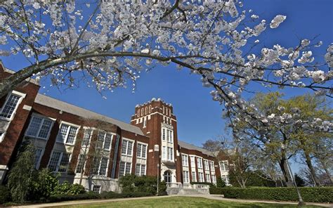 JSU hires outside firm to fix student financial services ...