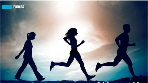 JTNews19: Running or walking: Which is better, running or ...