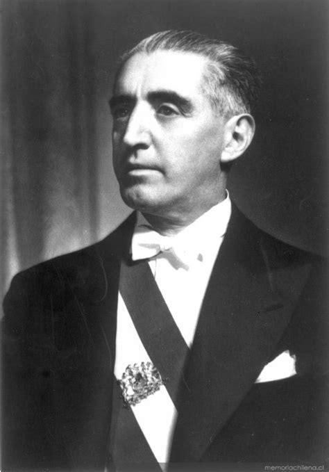 Juan Antonio Ríos Morales   Universidad de Chile
