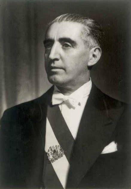Juan Antonio Ríos   Wikipedia