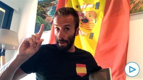 Juan Carlos I: Ojeda:  Saldrá antes de su casoplón el ...