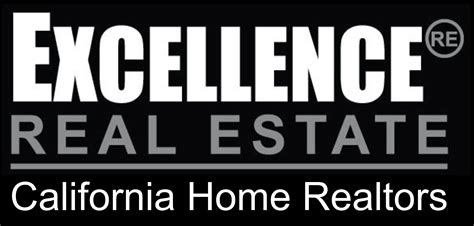 Juan Carlos Muñoz : Excelence Real Estate : Biography